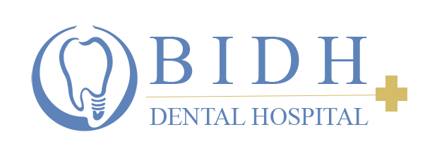 Dental Hospital Thailand