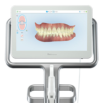 digital orthodontics center