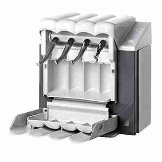 Kavo maintenance units
