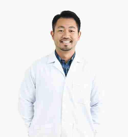 DR. SUWAT TEERAWATTANAPONG DDS.,