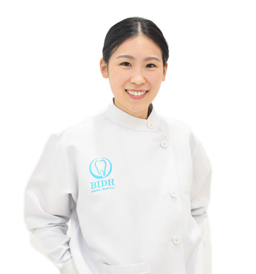 Dr.Tita Chiwasuchin